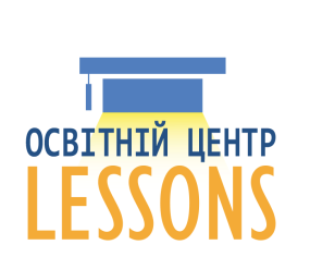 lessons_logo.png